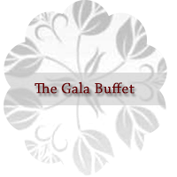 The Gala Buffet