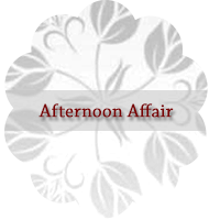 Afternoon Affair