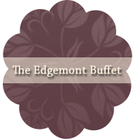 The Edgemont Buffet